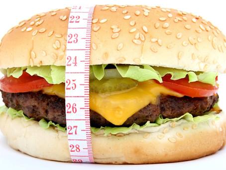 Obesidad y sobrepeso: la situación critica de México
