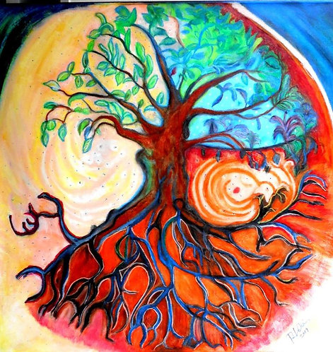Tree of Life Final RLO sept 2019