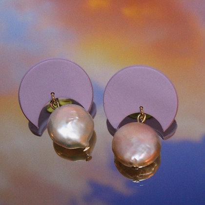 Sally Sells Seashells