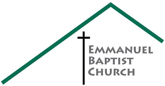 Emmanuel BC Logo.jpg