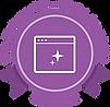 Sethi Jacobson Wix Webmaster Certification Logo