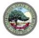 California State University East Bay Logo