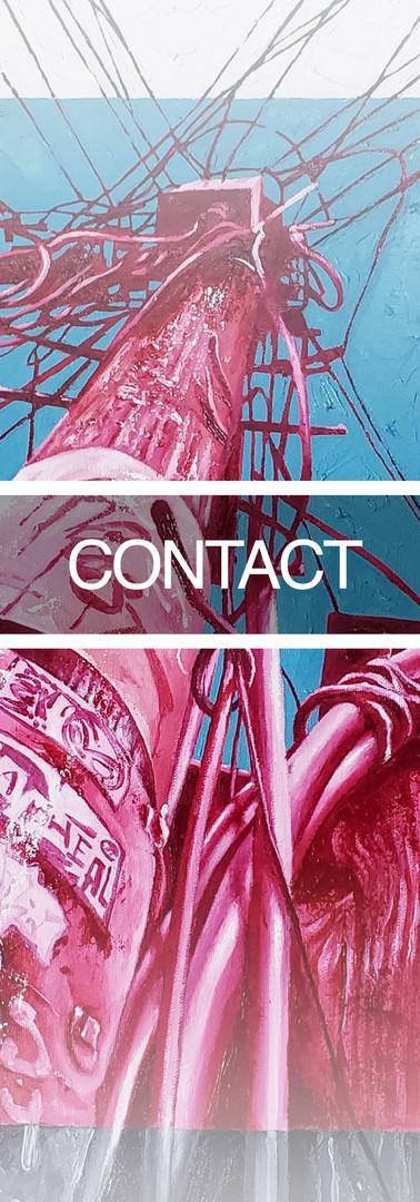 Contact 02.jpg