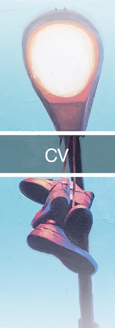 CVBio 02.jpg