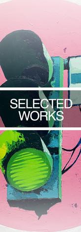 Selected Works 03.jpg
