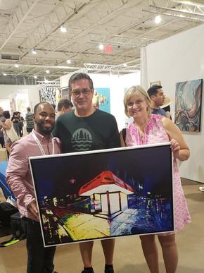 Art Collector Paulus Family.jpg