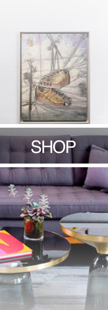 Shop 01.jpg