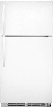 Crosley Refrigerator