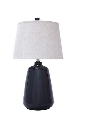 Sadira Ceramic Table Lamps