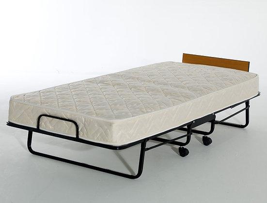 Sigma Folding Bed