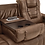 Thumbnail: Owner's Box Sofa & Loveseat