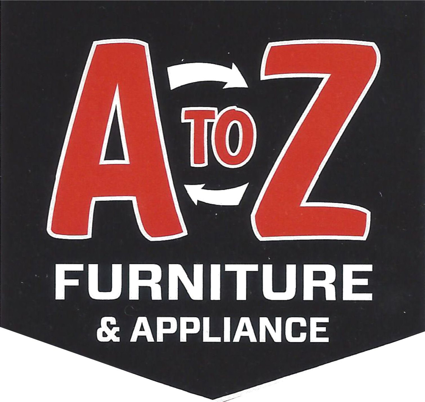 Low Prices Cleveland Ohio A To Z Furniture Liance