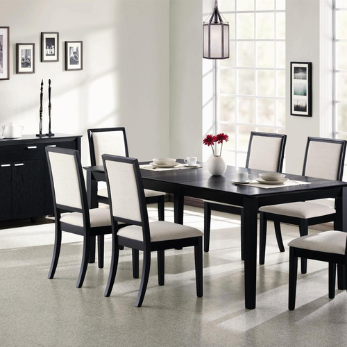 to z furniture has a style you 39 ll love at a price you can afford
