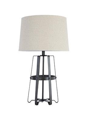 Samiya Table Lamp