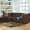 Thumbnail: Maier 2-Piece Sectional with Chaise