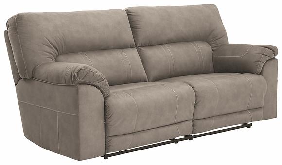 Cavalcade Sofa & Loveseat