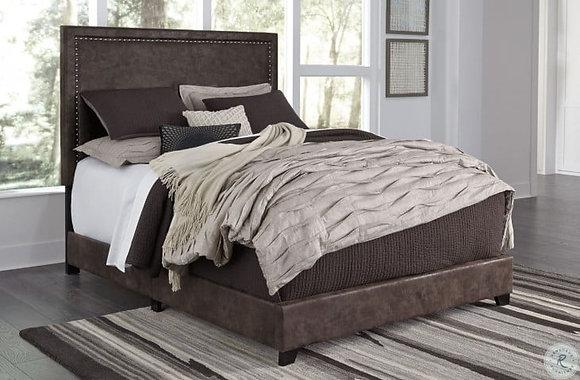 Queen Bed Package!