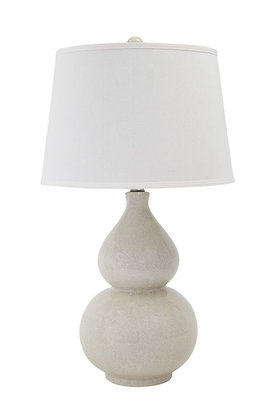 Saffi Table Lamps