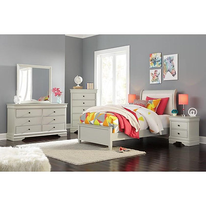 Jorstad Kids Gray Set