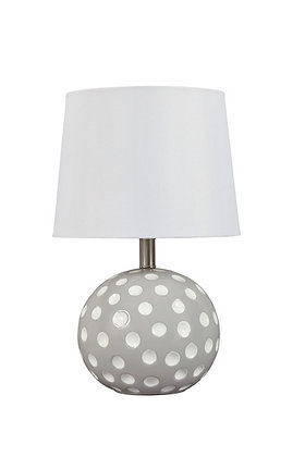 Socaria Cermaic Table Lamp