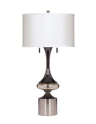Marsha Table Lamp