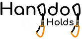 HangdogHolds logo new.png