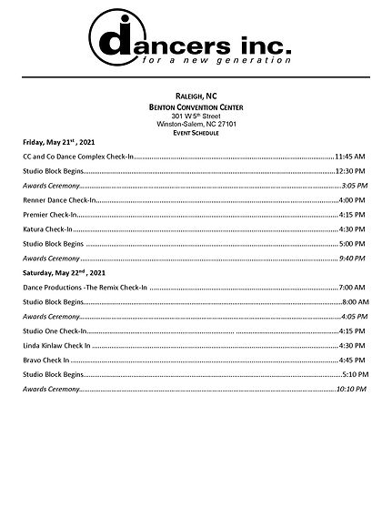Raleigh Event Schedule (1)_Page_1.jpg