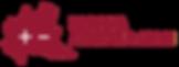 Logo padana accumulatori