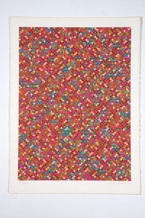 151 Colours