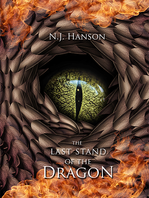 Last Stand of the Dragon - Cover.png