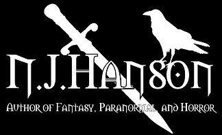 Author name logo.png.png