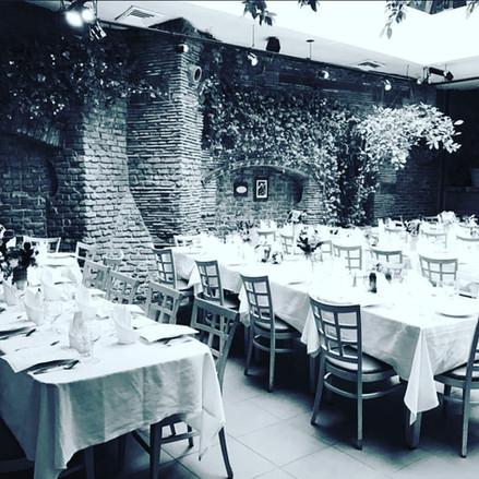 Banquet Garden.jpg