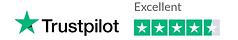 trustpilot-excellent-1.png