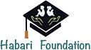Habari logo.png