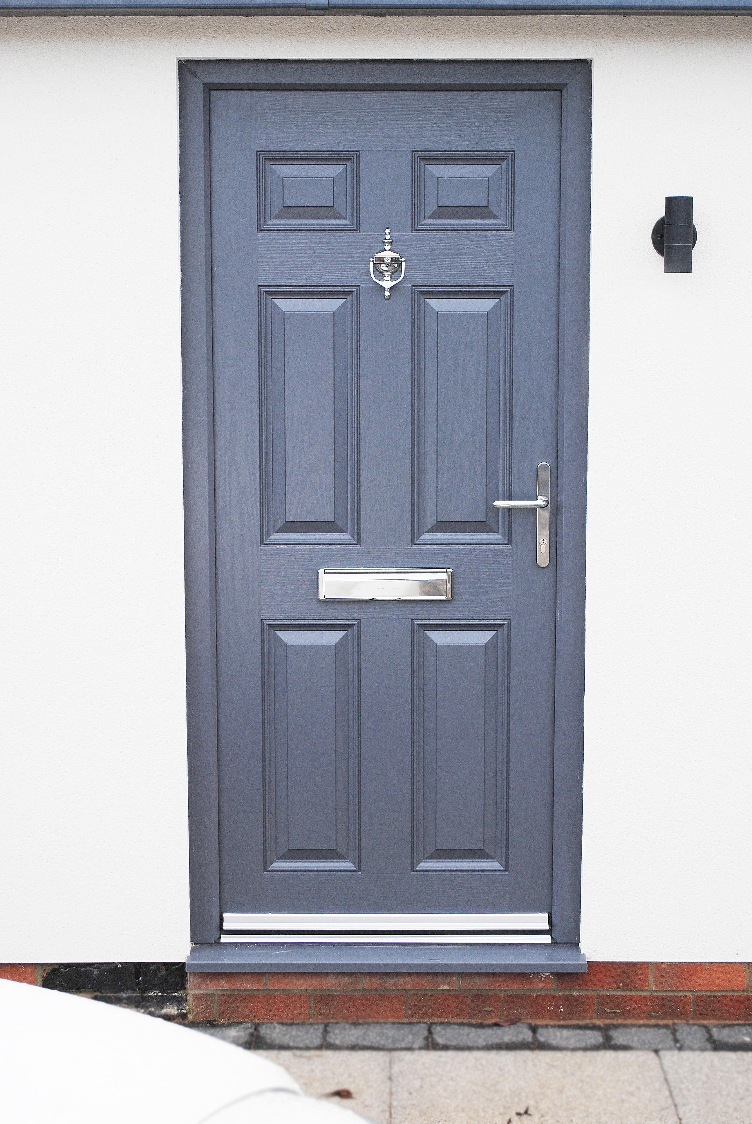 2014 Doors (50)