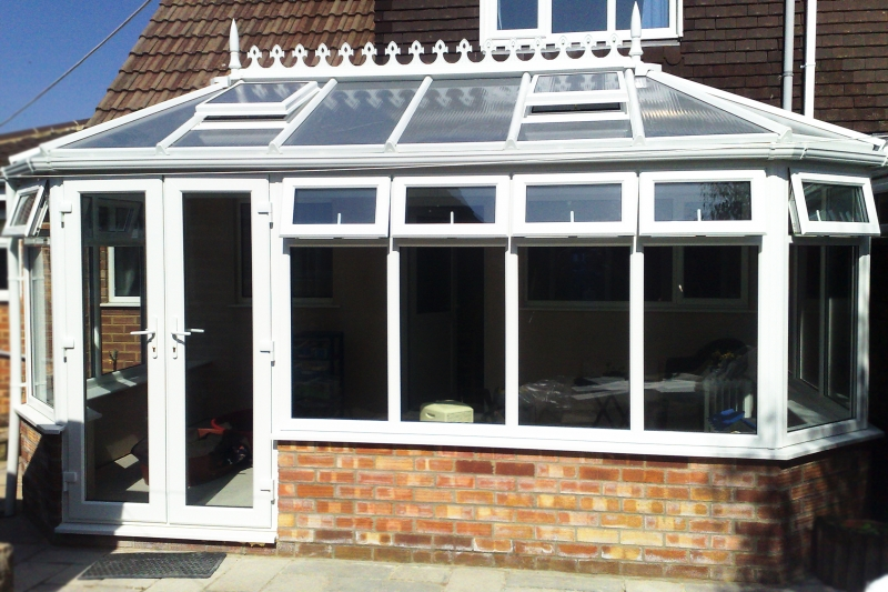 2014 Conservatories (63)