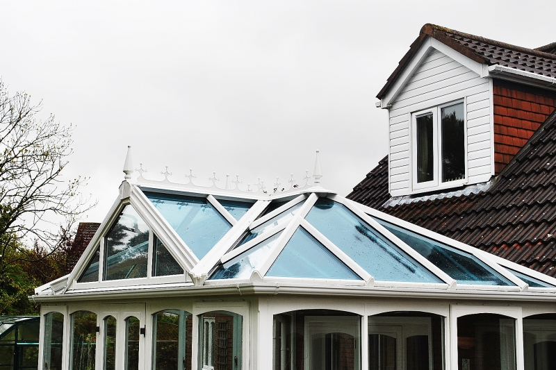 2014 Conservatories (15)