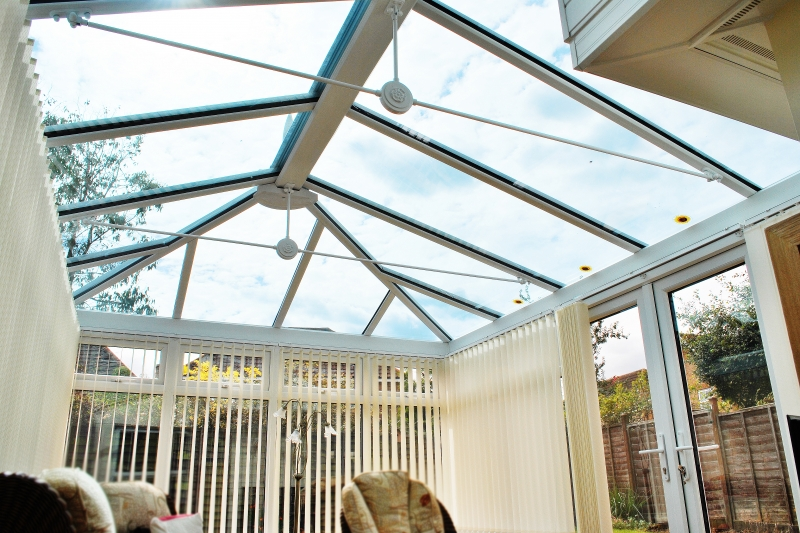 2014 Conservatories (60)