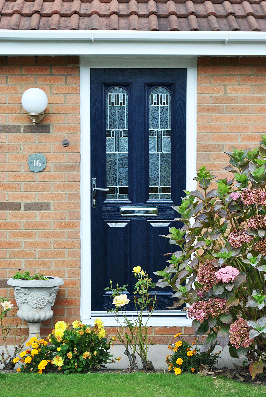 2015 Composite Doors (112)
