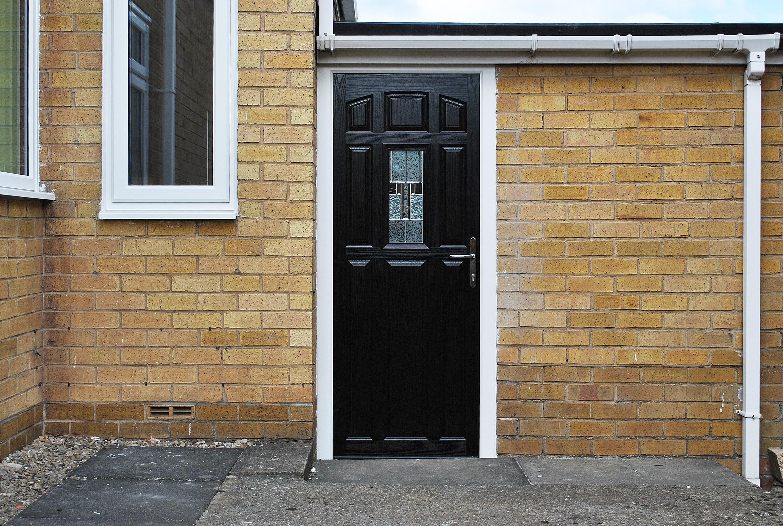 2015 Composite Doors (105)