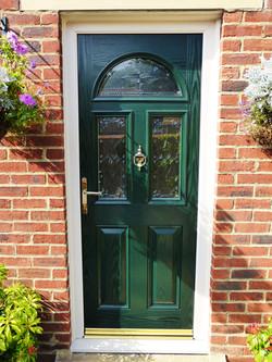 2016 Composite Doors (1)
