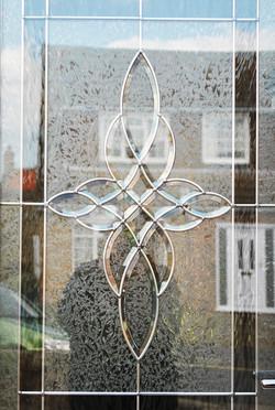 2015 Composite Doors (73)
