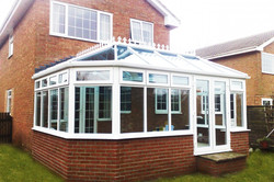 2014 Conservatories (64)