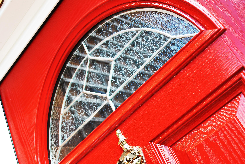 2015 Composite Doors (19)