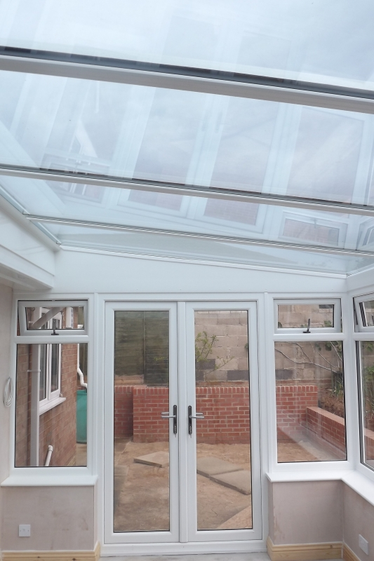 2014 Conservatories (14)