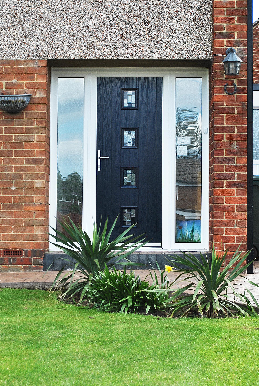 2015 Composite Doors (34)