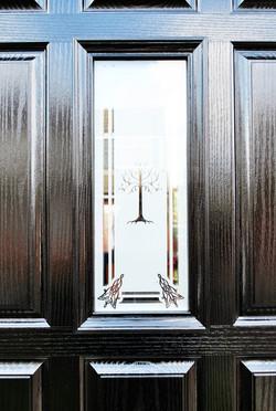 2015 Composite Doors (69)