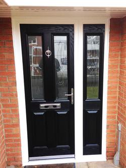 2016 Composite Doors (14)