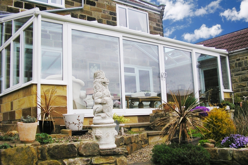 2014 Conservatories (48)