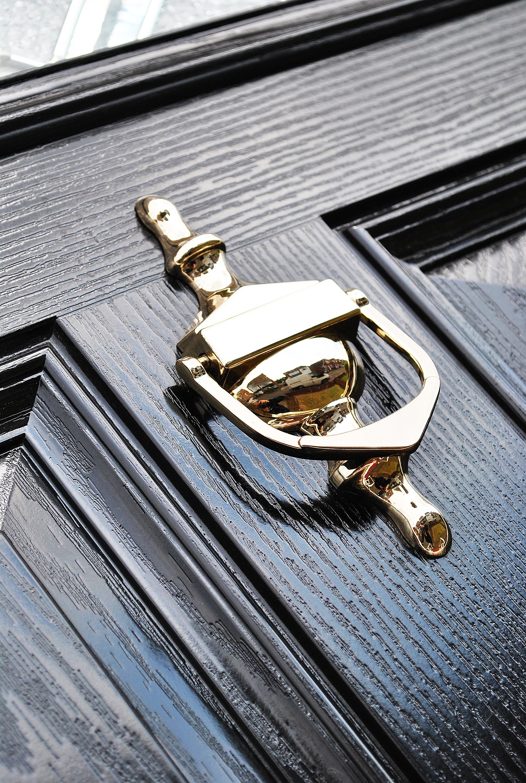 2015 Composite Doors (65)
